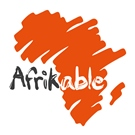 Afrikable