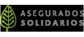 Asegurados Solidarios