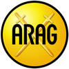 Arag Defensa Jurídica