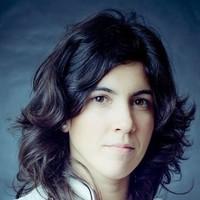 Carmen García, Asegurados Solidarios